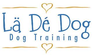 La De Dog- Dog Training